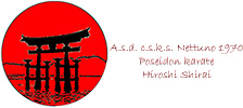 <br /><br />Scuola Karate, Goshindo